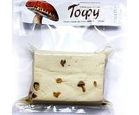 Тофу с грибами 250 г