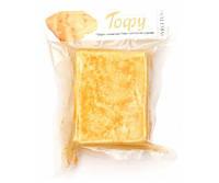 Тофу с сыром 250 г, Vegetus