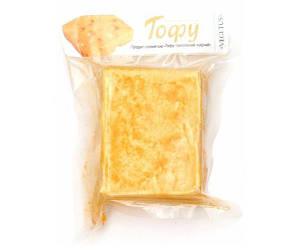 Тофу с сыром Vegetus 250 г