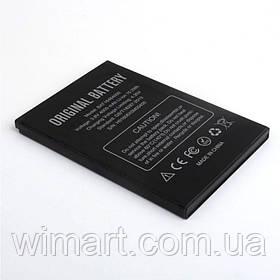Аккумулятор Doogee X5 MAX, X5 MAX Pro. Оригинал