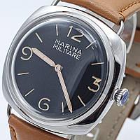 Часы Panerai Marina Militare механика.Класс ААА