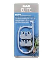 Распылитель гибкий Hagen Elite Curtain Air Diffusers 38 см
