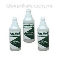 Бутылка под профессиональный распылитель (тригер)