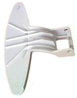 Ручка люка (двери) белая 3650EN3005А для стиральной машины Lg