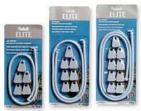 Распылитель гибкий Hagen Elite Curtain Air Diffusers 58 см