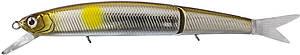 Воблер Usami Magsura 92SP 9,3 гр, 565, 0,8 м (1777.09.54)