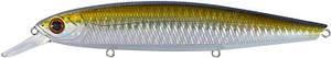 Воблер Usami Naginata 130SP-SR 24гр, 006, 1,8 м (1777.08.74)