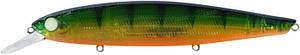 Воблер Usami Naginata 130SP-SR 24гр, 475UV, 1,8 м (1777.08.81)