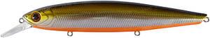 Воблер Usami Naginata 130SP-SR 24гр, UR03, 1,8 м (1777.08.85)
