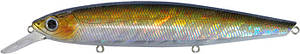 Воблер Usami Naginata 130SP-SR 24гр, UR11, 1,8 м (1777.08.87)