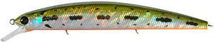 Воблер Usami Ebisu 130SP-SR 19гр, 106, 1,8 м (1777.08.89)