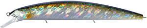 Воблер Usami Ebisu 130SP-SR 19гр, 119UV, 1,8 м (1777.08.90)