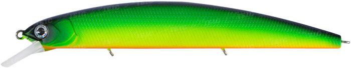 Воблер Usami Ebisu 130SP-SR 19гр, 362, 1,8м (1777.08.93)