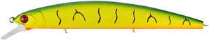 Воблер Usami Ebisu 130SP-SR 19гр, 567, 1,8м (1777.08.97)