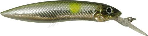 Воблер Usami Monsuta 120F-MR 29,6г, 565, 3м (1777.04.37)