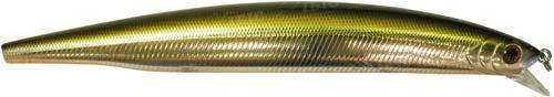 Воблер Usami Kumo 145F-SR 23г, UR03, 0,6м (1777.06.23)