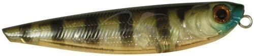 Воблер Usami Enpitsu 53DW 2,6гр, 450, topwater (1777.06.34)