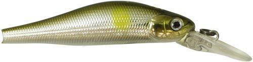 Воблер Usami Datsu 50F-DR 2,9г, 565, 1,5м (1777.03.01)