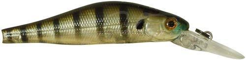 Воблер Usami Datsu 50F-DR 2,9г, 450, 1,5м (1777.03.00)