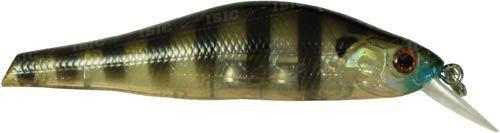 Воблер Usami Datsu 100F-SR 15,8г, 450, 1м (1777.03.21)
