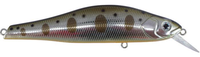 Воблер Usami Datsu 100F-SR 15,8г, 584, 1м (1777.03.23)