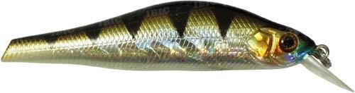 Воблер Usami Datsu 100F-SR 15,8г, UR02, 1м (1777.03.31)
