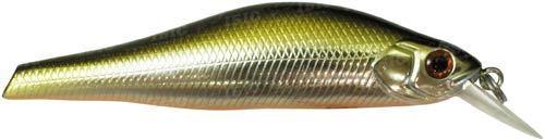 Воблер Usami Datsu 100SP-SR 16,7г, UR03, 1м (1777.03.18)