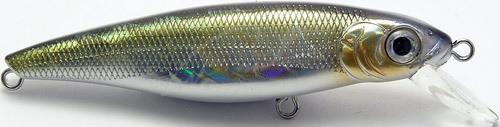 Воблер Usami Nishin 65F-MDR 7г, UR11, 1,8м (1777.01.06)