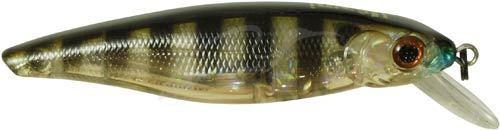 Воблер Usami Nishin 75F-SR 9,5г, 450, 1м (1777.03.72)