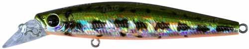 Воблер Usami ROLL 85SP-MR 9,9гр, 106, 1м (1777.08.00)