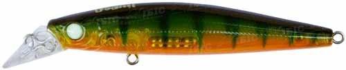 Воблер Usami ROLL 85SP-MR 9,9гр, 475UV , 1м (1777.07.99)