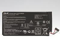 Оригинальный аккумулятор C11-ME172V для Asus MeMo Pad 7 ME172 ME172V K0W