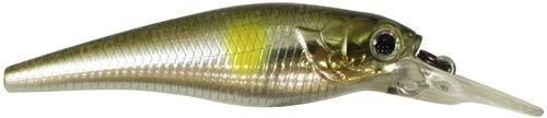 Воблер Usami Sukeru 50SP-MR 3,7г, 565, 1,5м (1777.05.37)