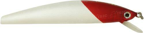 Воблер Usami Taidana 80 SP-SR 6,8г, 337, 0,7м (1777.03.41)