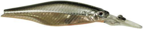 Воблер Usami Wasabi Shad 80SP-DR 10,8г, 594, 2,5м (1777.05.60)
