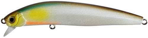Воблер Usami Asai 95 F-SR 12,8гр, 331, 0,2м ц:331 (1777.07.39)