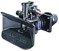 Фаркоп сцепное Rockinger JOST 4040 G150