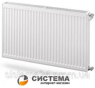 Радиатор стальной RENS 22K 500x700