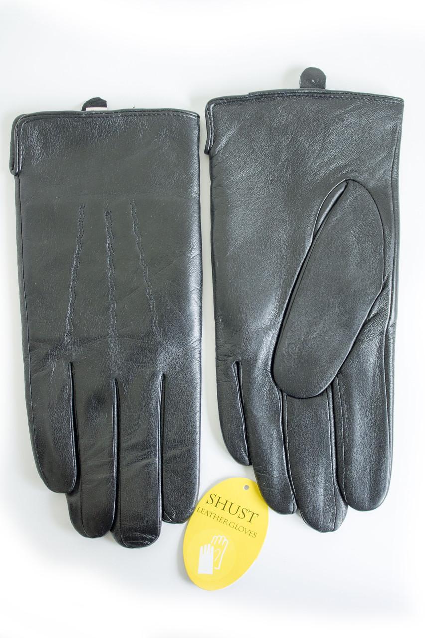 Мужские перчатки Shust Gloves Маленькие M08-16001s1