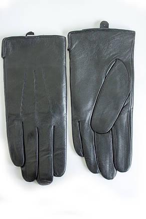 Мужские перчатки Shust Gloves Маленькие M08-16001s1, фото 2