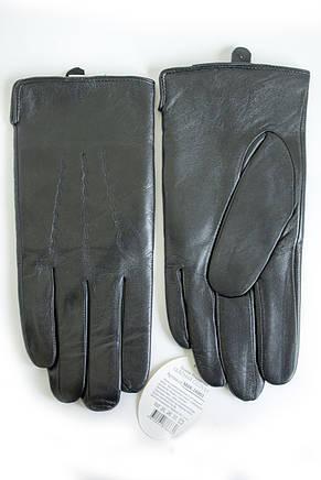 Мужские перчатки Shust Gloves M08-16001, фото 2