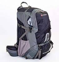 Рюкзак туристический каркасный SwissGear 3165