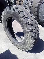 Шина б/у грузовая Росава 7.50-20 В-103 как новая