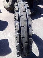 Шина б/у 7.50-20 Росава В-103 грузовая как новая, фото 1