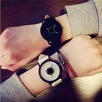 Женские наручные часы BGG, фото 1
