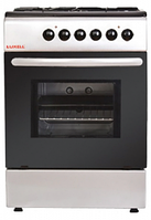 LUXELL LF60FES