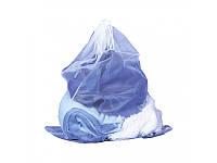 Мешок для стирки белья 3 кг,  50*75 см, ТМ МД