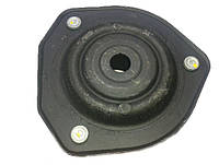 Опора заднего амортизатора верхняя Lacetti / Лачетти, Корея, 96407217
