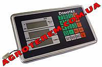 Голова для электронных весов (Весовой индикатор)