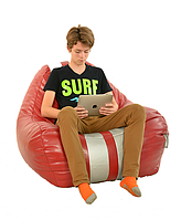 Кресло - мешок Hi-Poly, фото 1